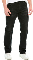 AG Jeans The Graduate 2 Years Car Tailored Leg