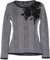 Roccobarocco Sweaters - Item 39766367