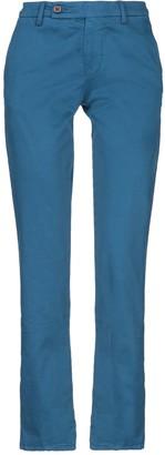 Berwich Casual pants - Item 13222842HD