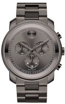 Movado Men's Bold Chronograph Bracelet Watch, 44Mm