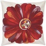 Daisy Indoor/Outdoor Pillow