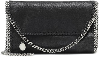 Stella McCartney Falabella Small shoulder bag