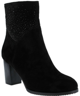 Azura Women's Sulu Ankle Boot