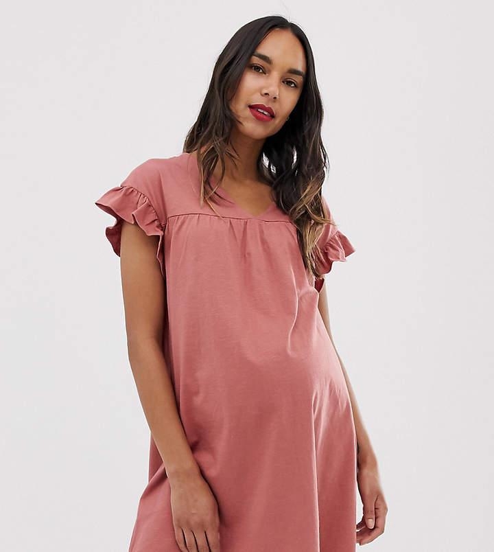 ee02cf55afa7b Asos Maternity Clothes - ShopStyle