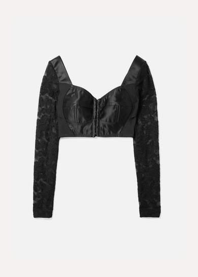 457a2c621c4e2b Dolce & Gabbana Women's Tops - ShopStyle