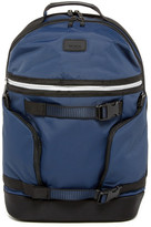Tumi Taylor Large Backpack