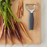 Williams-Sonoma Williams Sonoma Prep Tools Julienne Peeler