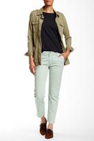AG Jeans Tristan Trouser