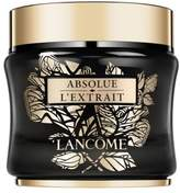 Lancôme Alex & Marine Absolue L'Extrait Day Cream Elixir