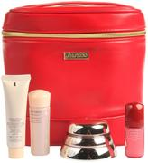 Shiseido Advanced Super Restoring Cream Holiday Set