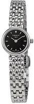 Tissot Women's T0580091105100 Lovely Watch