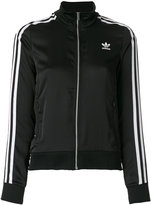 adidas Europa TT zip sweatshirt