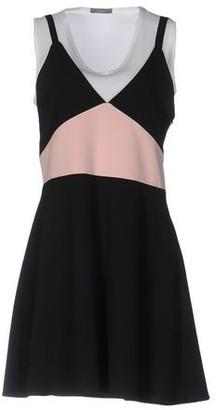 Dixie Short dress