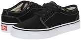 Vans 106 Vulcanized Core Classics Skate Shoes