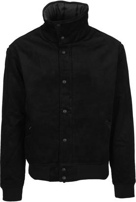Stampd Stampdla Carbondale Puffer Jacket