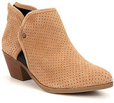 Me Too Adam Tucker by Tate Booties