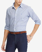 Polo Ralph Lauren Men's Classic-Fit Easy-Care Shirt