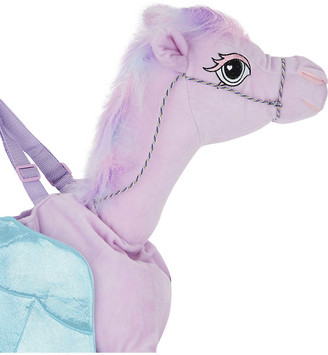 Animal Antics Ride-on fairytale pony 3-5 years