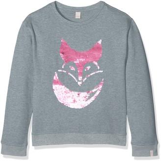 Esprit Girl's RK15123 Sweatshirt
