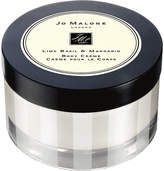Jo Malone Lime Basil & Mandarin body crème 175ml
