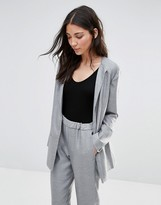 French Connection Ivy Suiting Blazer