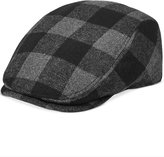 Levi's Men's Buffalo Check Cap
