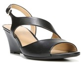 Naturalizer Women's Tonya Wedge Sandal