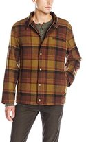 Pendleton Men's Timberline Jacket