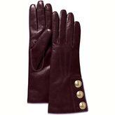Women's 3 Button Glove