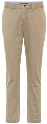 Polo Ralph Lauren Chino cotton trousers