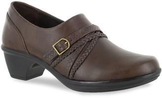 Easy Street Shoes Titan Women's Comfort Shooties