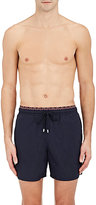 Vilebrequin Men's Moloka Swim Trunks