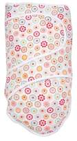 Miracle Blanket Baby Swaddle - Cirque D' Fleur
