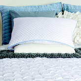 Sealy Down-Alternative Memory Foam Pillow