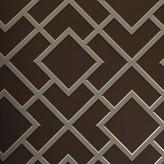 Osborne & Little - Album 5 Collection - Herrick Wallpaper - W572106