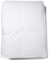 Belle Epoque Studio Down Blend Duvet (Lightweight)