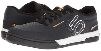 Five Ten Freerider Pro (Night Navy/Cloud White/Collegiate Gold) Men's Shoes