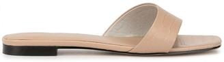 Mara & Mine Xanthe sandals