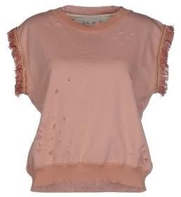Soho De Luxe Sweatshirt