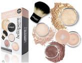 Bellápierre Cosmetics Bellapierre Cosmetics Glowing Complexion Essentials Kit - Fair
