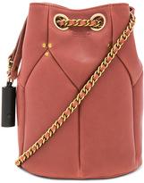 Jerome Dreyfuss x REVOLVE Popeye Bucket Bag