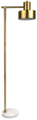 Cafe Lighting Marlin Floor Lamp