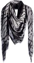 Marc by Marc Jacobs Scarves - Item 46522714