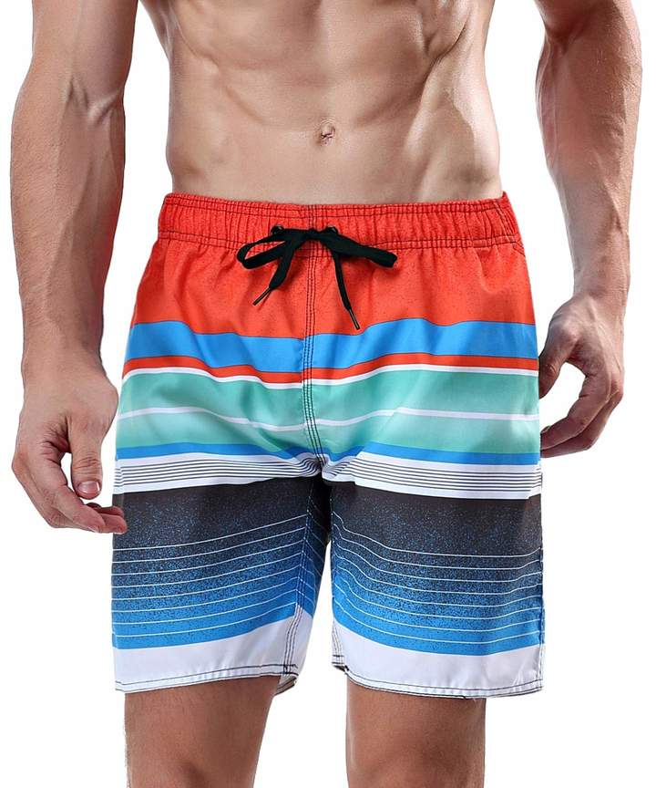995acb7963 Mens Swimming Trunks - ShopStyle Canada
