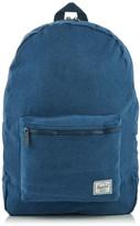 Herschel Supply Co. Daypack Backpack - Navy