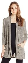 Calvin Klein Jeans Women's Downtown Cardigan