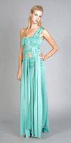 Sexy Evening Dresses by Ema Savahl