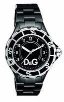 Dolce & Gabbana Newanchor DW0662 Unisex Watch