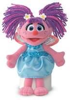 Gund Abby Cadabby Beanbag Toy