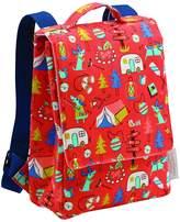 SugarBooger Kiddie Play Pack Happy Camper